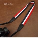 สายคล้องกล้อง cam-in CAM8275