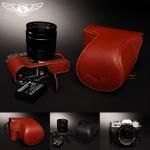 เคสกล้อง TP Full-case Fuji X-T10, X-T20