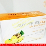 Soy Peptide Plus ซอย เปปไทด์ พลัส