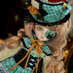 Alice Heart 2013