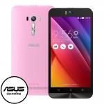 Asus Zenfone 2 Selfie 16GB (Pink)