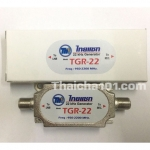 Thaisat 22 KHz Generator ใช้ร่วมกับมัลติสวิตซ์