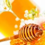 ความเข้าใจผิดๆ เกี่ยวกับ น้ำผึ้ง จะช่วยลดความอ้วน