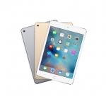 Apple iPad Mini4 เครื่องศูนย์ไทย