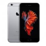 Apple iPhone 6s 16GB (Grey) ประกันศูนย์ Apple Care