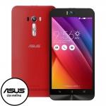 Asus Zenfone 2 Selfie 16GB (Red)