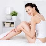 งานวิจัย : นำมันมะพร้าวช่วยให้ผิวสวยได้อย่างไร (Treatment for skin)