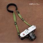 สายคล้องกล้อง cam-in CAM1873