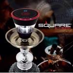 SQUARE E - head 2014