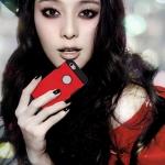 """เคส iPhone 6 4.7"""" SGP Slim Armor หลากสีสัน"""