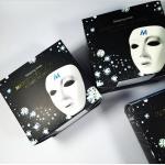 Magic Wonderland Mask Mousse เมจิค วันเดอร์แลนด์ มาส์ค มูส