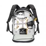 กระเป๋ากล้อง AINO GIRL - A2713 (UAV)