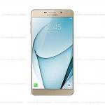 Samsung Galaxy A9 Pro 32GB (SM-A910) - Gold