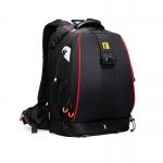 AINOGIRL - A2123 Backpack camera bag