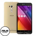 Asus Zenfone 2 Selfie 16GB (Gold)