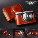 เคสกล้อง TP Fuji X-F1