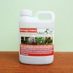 มีเฮ® สูตรป้องกันและรักษาโรคเชื้อราในพืช ขนาด 1 ลิตร