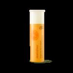 (Pre-order) Innisfree Tangerine Vita C Serum 50 ml. เซรั่มบำรุงผิว จากส้มเกาะเชจู