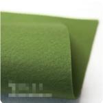 Felt : No.865 (Grass Green) ขนาด 45x36 cm (พร้อมส่ง)