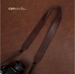 สายคล้องกล้อง cam-in CAM2237