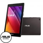 ASUS ZenPad C 7.0 (Z170CG) Black