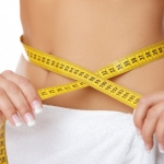 งานวิจัย : น้ำมันมะพร้าวช่วยลดความอ้วนได้อย่างไร