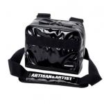 กระเป๋ากล้อง Artisan & Artist WCAM-500N