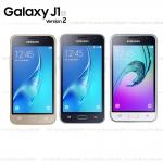 Samsung Galaxy J1 Version 2016 (SM-J120)