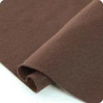 ผ้าสักหลาดเกาหลี 1.0mm ขนาด 45x36 cm/ชิ้น (RN-11) (พร้อมส่ง)