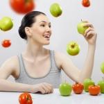 เคล็ดลับการกินอย่างไรให้ผอม ไม่อ้วน