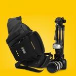 กระเป๋ากล้อง AINO GIRL - A1702