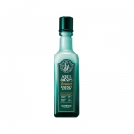 (Pre-order) Skinfood Aqua Grape Bounce Essence Lotion 120 ml. สกินฟู้ด เอสเซนส์ โลชั่น