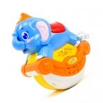 ช้างน้อยสไลด์