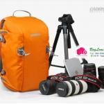 กระเป๋ากล้อง Caden E5