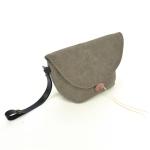 Courser INA002 - Insert bag