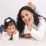20 ข้อที่แม่ควรสอนลูกสาว