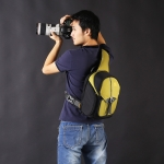 AINOGIRL - A1362 Sling camera bag
