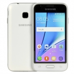 Samsung Galaxy J1 Mini 8GB (White)