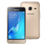 Samsung Galaxy J1 Mini 8GB (Gold)