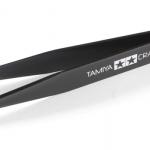 TA74004 Straight Tweezers - MK804