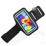 Armband สายรัดแขนออกกำลังกาย Samsung Galaxy S4/S5 GT-I9600