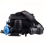 กระเป๋ากล้อง Canon Nikon SLR travel I
