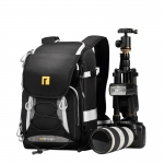 AINOGIRL - A2792 Backpack camera bag
