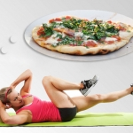 มาทำความเข้าใจกับการรับประทานอาหารหลังการออกกำลังกาย