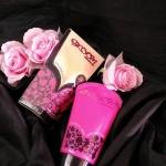 Bloom by Bikinii BoomZ 120 g. บลูม ครีมนวดหน้าอก