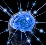 โรคสมองเสื่อมเกิดจาก