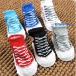 ถุงเท้าเด็กเล็ก Converse