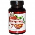 Pomegranate from the Seed by Neocell สารสกัดจากทับทิม ต้านอนุมูลอิสระ