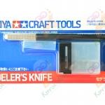 TA74040 Modeler's Knife มีดปากกา