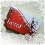 ลีน่า พลัส 1 กล่อง